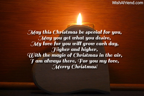 christmas-love-messages-10121