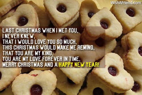 christmas-love-messages-10122