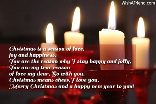 christmas-love-messages-10124