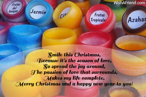 10125-christmas-love-messages