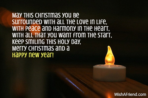 christmas-love-messages-10126