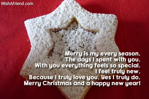10127-christmas-love-messages