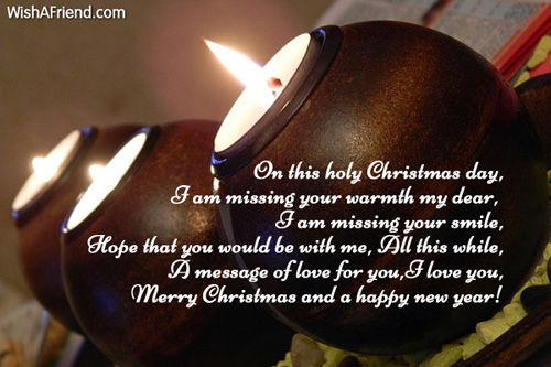 10128-christmas-love-messages