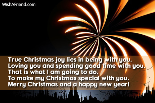 10129-christmas-love-messages