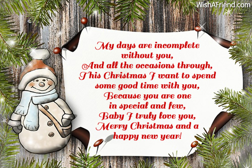 10130-christmas-love-messages