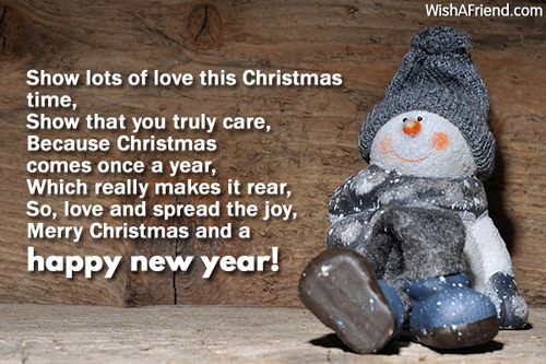 10131-christmas-love-messages