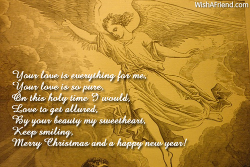 10132-christmas-love-messages