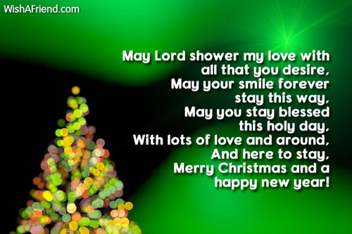 christmas-love-messages-10133