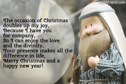 10134-christmas-love-messages