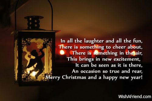 10140-christmas-messages