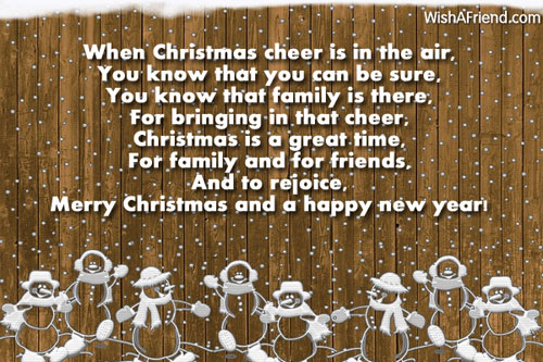 10142-christmas-messages