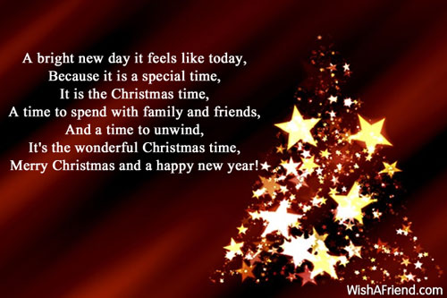 10143-christmas-messages