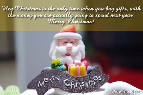 funny-christmas-sayings-10267