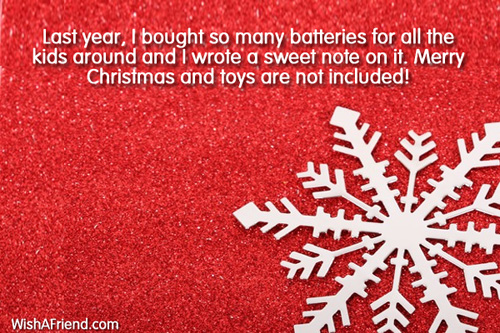 10268-funny-christmas-sayings