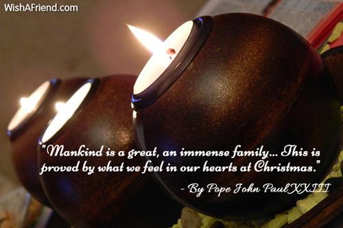 christian-christmas-quotes-10276