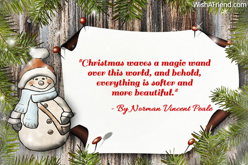christian-christmas-quotes-10278