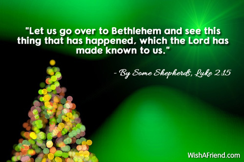 christian-christmas-quotes-10280