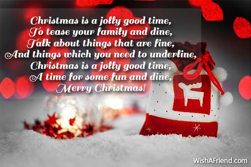 funny-christmas-poems-10547