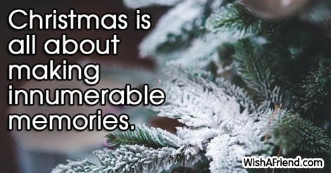 13435-christmas-thoughts