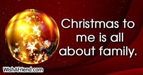 13474-christmas-thoughts