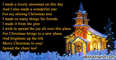 13682-christmas-poems-for-children