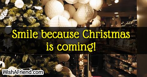 13718-christmas-thoughts
