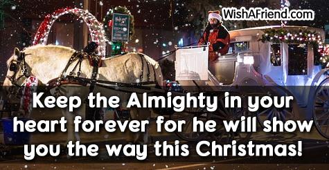 13826-christmas-thoughts
