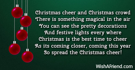 13853-short-christmas-poems