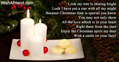 13857-short-christmas-poems