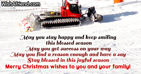 christmas-messages-for-coworkers-14069