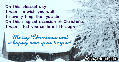 14075-christmas-messages-for-coworkers