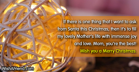 christmas-messages-for-mom-14925