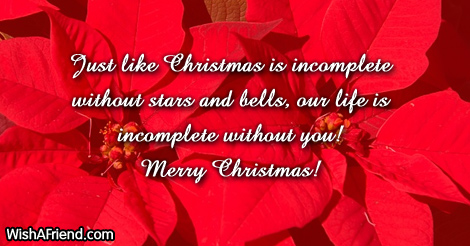 christmas-messages-for-mom-14927