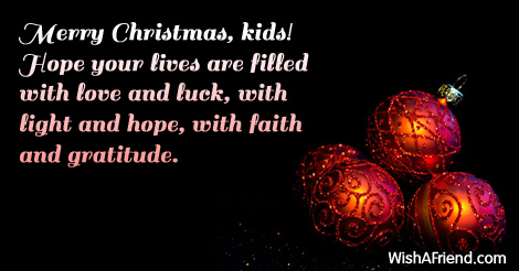 14934-christmas-messages-for-kids