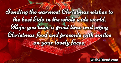 christmas-messages-for-kids-14937
