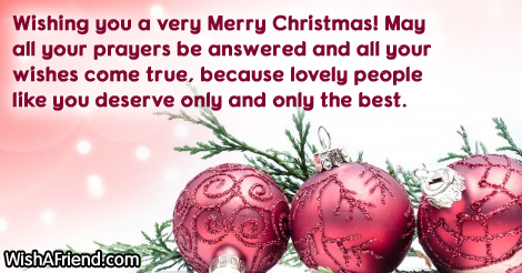 wishing you a very merry christmas christmas message for kids wishing you a very merry christmas