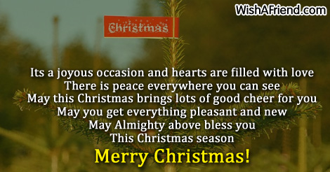 15398-christmas-sayings-for-cards