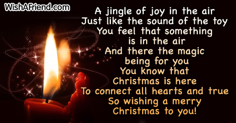 15399-christmas-sayings-for-cards