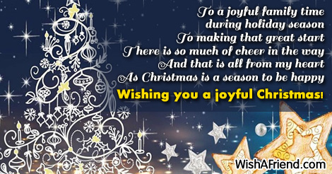 15400-christmas-sayings-for-cards