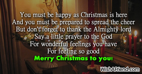 15401-christmas-sayings-for-cards