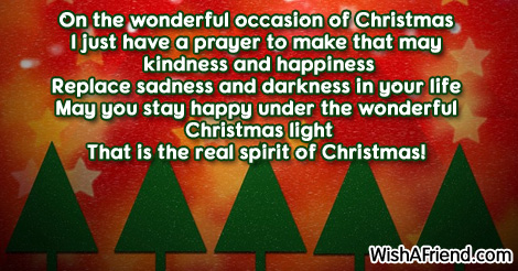 15403-christmas-sayings-for-cards