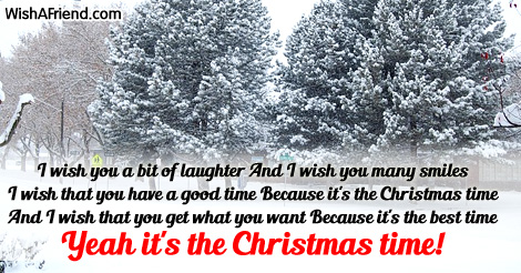 15405-christmas-sayings-for-cards