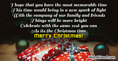 christmas-sayings-for-cards-15407