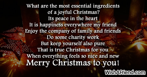 christmas-sayings-for-cards-15409