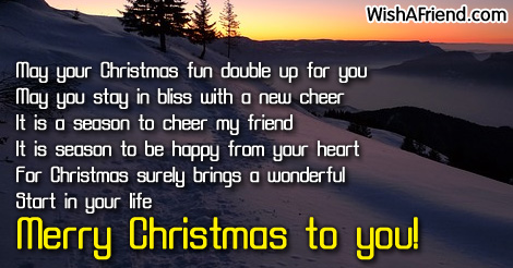 christmas-sayings-for-cards-15410