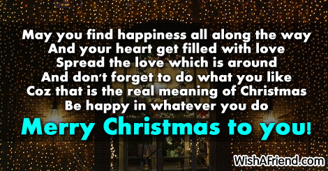 christmas-sayings-for-cards-15411
