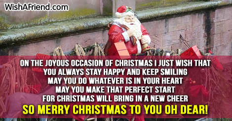 christmas-sayings-for-cards-15412