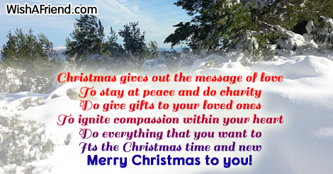 christmas-sayings-for-cards-15414