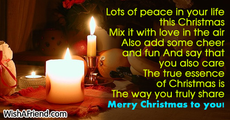 christmas-sayings-for-cards-15415