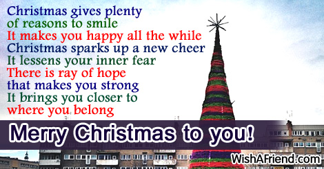 christmas-sayings-for-cards-15416